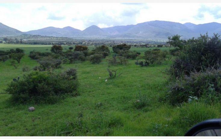 Foto de rancho en venta en carretera a jalpa 8, insurgentes, san miguel de allende, guanajuato, 1691726 no 17