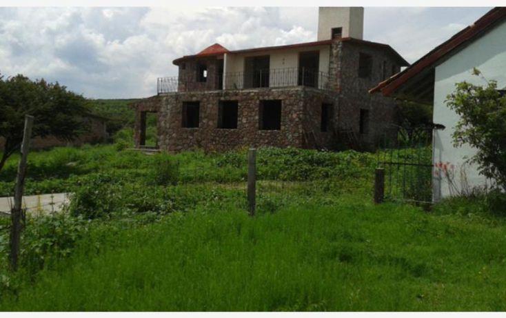 Foto de rancho en venta en carretera a jalpa 8, insurgentes, san miguel de allende, guanajuato, 1691726 no 19