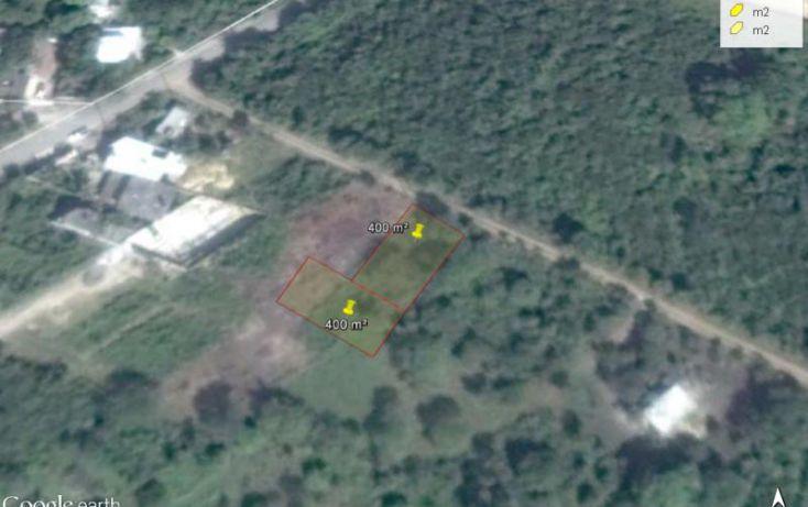 Foto de terreno habitacional en venta en carretera a juana moza, isla de juana moza, tuxpan, veracruz, 1191225 no 05