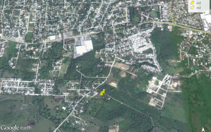 Foto de terreno habitacional en venta en carretera a juana moza, isla de juana moza, tuxpan, veracruz, 1191225 no 06