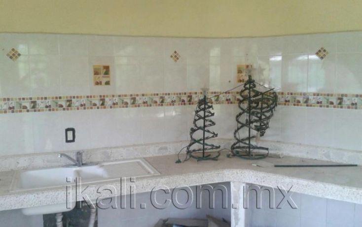 Foto de casa en venta en carretera a juana moza, isla de juana moza, tuxpan, veracruz, 973433 no 03