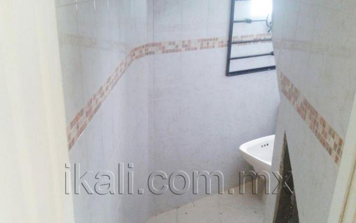 Foto de casa en venta en carretera a juana moza, isla de juana moza, tuxpan, veracruz, 973433 no 05