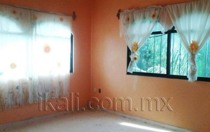 Foto de casa en venta en carretera a juana moza, isla de juana moza, tuxpan, veracruz, 973433 no 07