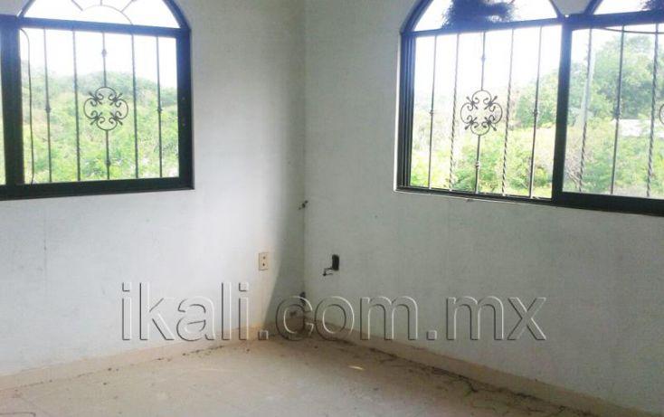 Foto de casa en venta en carretera a juana moza, isla de juana moza, tuxpan, veracruz, 973433 no 10