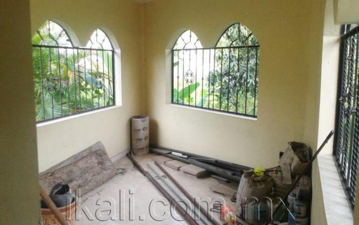 Foto de casa en venta en carretera a juana moza, isla de juana moza, tuxpan, veracruz, 973433 no 11