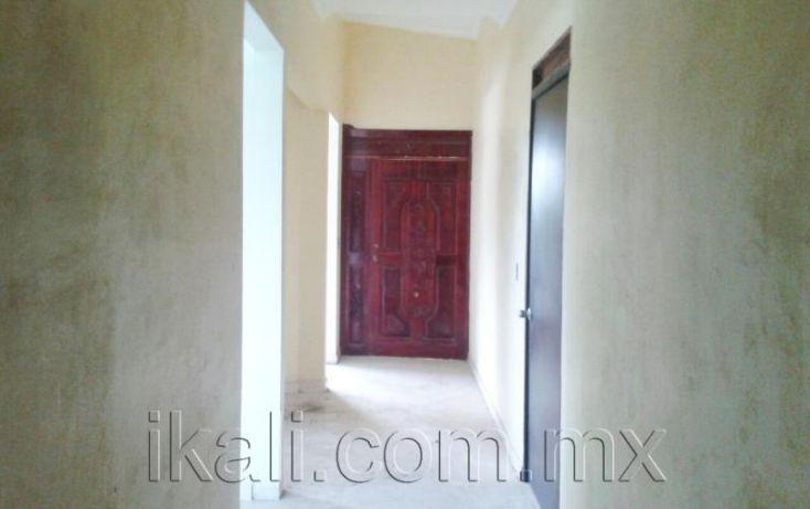 Foto de casa en venta en carretera a juana moza, isla de juana moza, tuxpan, veracruz, 973433 no 14