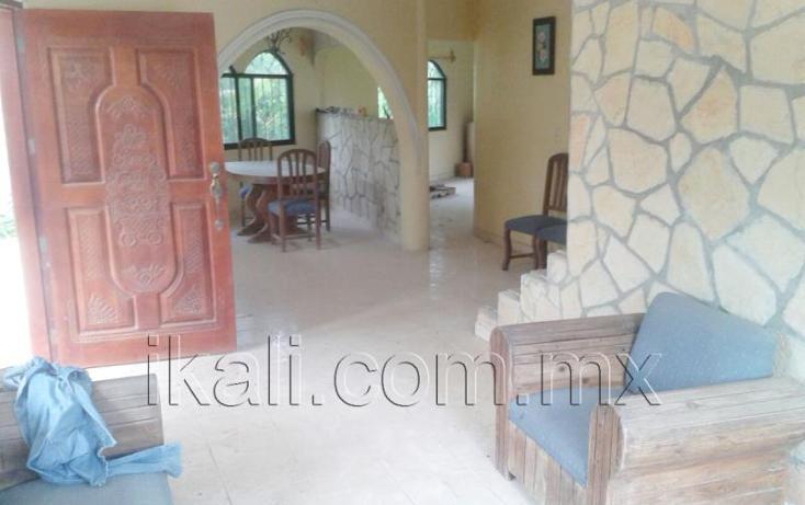 Foto de casa en venta en carretera a juana moza , isla de juana moza, tuxpan, veracruz de ignacio de la llave, 973433 No. 02