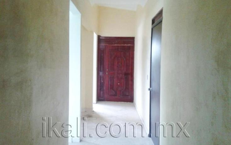 Foto de casa en venta en carretera a juana moza , isla de juana moza, tuxpan, veracruz de ignacio de la llave, 973433 No. 06