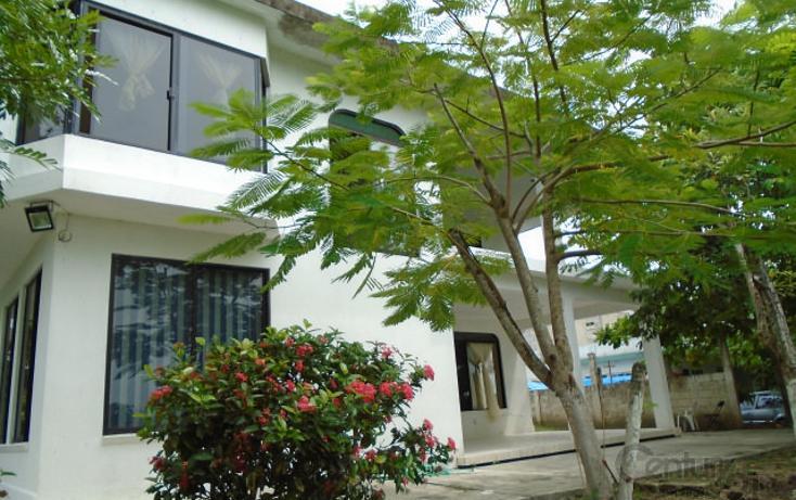 Foto de casa en venta en  , campestre alborada, tuxpan, veracruz de ignacio de la llave, 1720964 No. 01