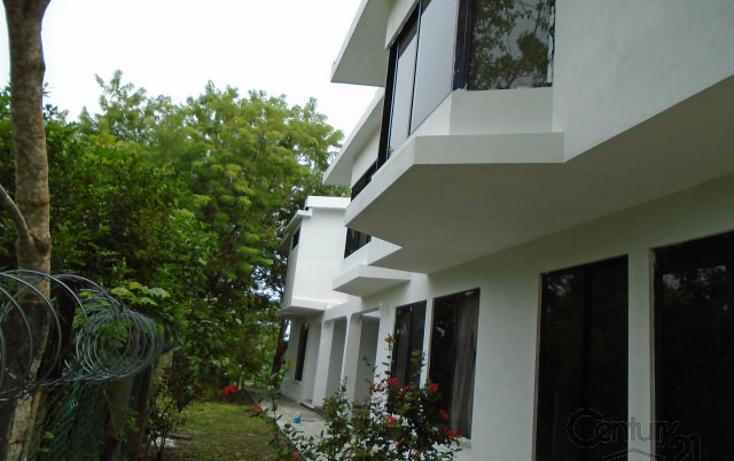 Foto de casa en venta en  , campestre alborada, tuxpan, veracruz de ignacio de la llave, 1720964 No. 04