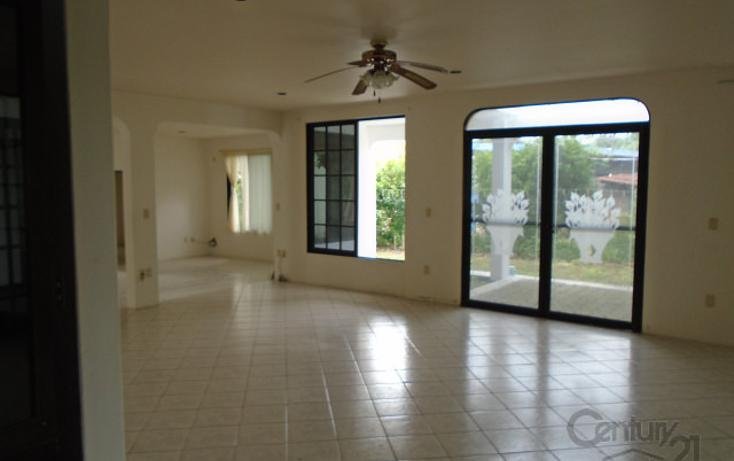 Foto de casa en venta en  , campestre alborada, tuxpan, veracruz de ignacio de la llave, 1720964 No. 05