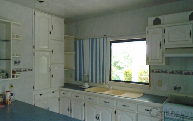 Foto de casa en venta en  , campestre alborada, tuxpan, veracruz de ignacio de la llave, 1720964 No. 06