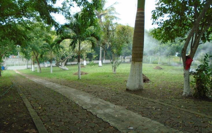 Foto de casa en venta en carretera a juana moza km1 , campestre alborada, tuxpan, veracruz de ignacio de la llave, 1720964 No. 08
