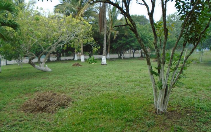 Foto de casa en venta en carretera a juana moza km1 , campestre alborada, tuxpan, veracruz de ignacio de la llave, 1720964 No. 09
