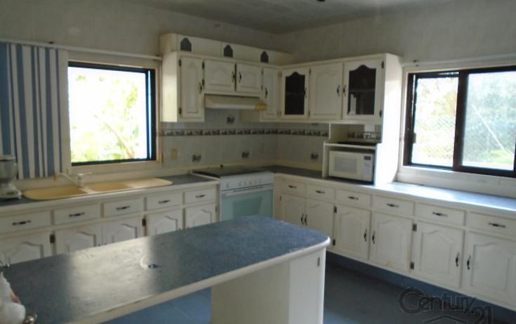 Foto de casa en venta en  , campestre alborada, tuxpan, veracruz de ignacio de la llave, 1720964 No. 10