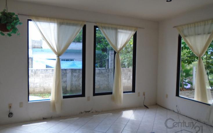 Foto de casa en venta en carretera a juana moza km1 , campestre alborada, tuxpan, veracruz de ignacio de la llave, 1720964 No. 12