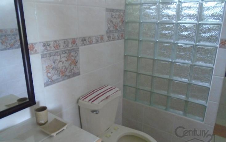 Foto de casa en venta en  , campestre alborada, tuxpan, veracruz de ignacio de la llave, 1720964 No. 13