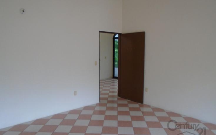 Foto de casa en venta en  , campestre alborada, tuxpan, veracruz de ignacio de la llave, 1720964 No. 19