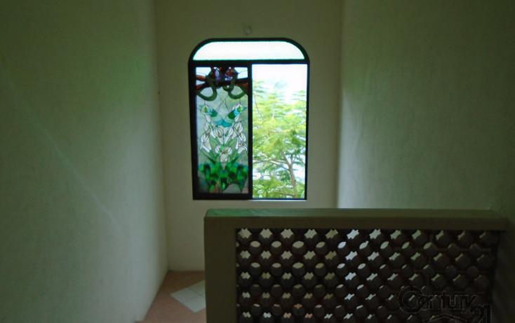 Foto de casa en venta en  , campestre alborada, tuxpan, veracruz de ignacio de la llave, 1720964 No. 20