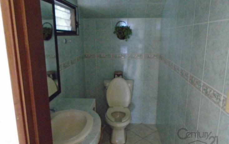 Foto de casa en venta en carretera a juana moza km1 , campestre alborada, tuxpan, veracruz de ignacio de la llave, 1720964 No. 22