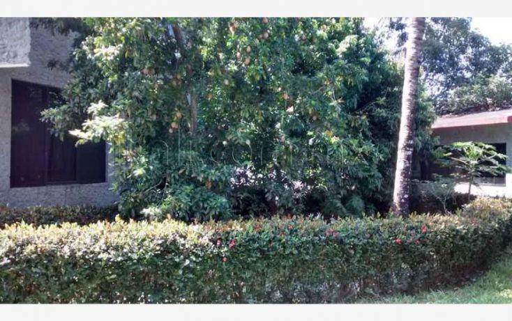 Foto de casa en venta en carretera a la barra km 8, el paraíso, tuxpan, veracruz, 1986432 no 04