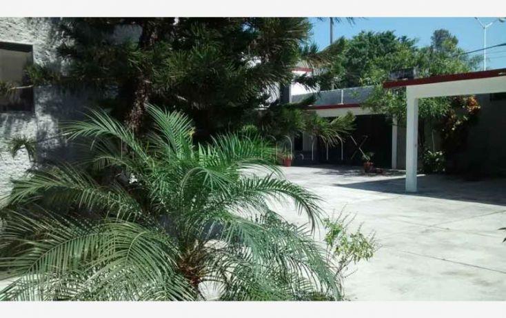 Foto de casa en venta en carretera a la barra km 8, el paraíso, tuxpan, veracruz, 1986432 no 06