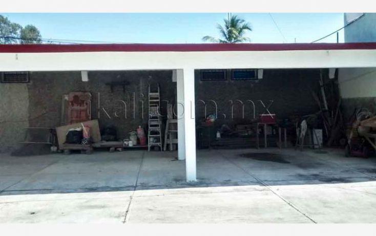 Foto de casa en venta en carretera a la barra km 8, el paraíso, tuxpan, veracruz, 1986432 no 07
