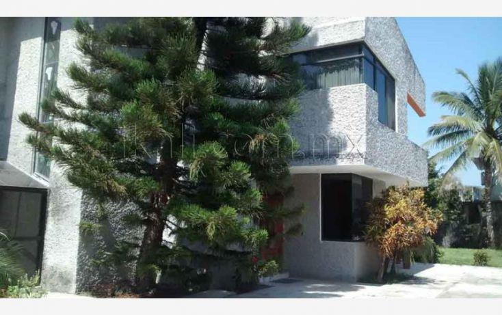 Foto de casa en venta en carretera a la barra km 8, el paraíso, tuxpan, veracruz, 1986432 no 09
