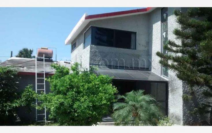 Foto de casa en venta en carretera a la barra km 8, el paraíso, tuxpan, veracruz, 1986432 no 10