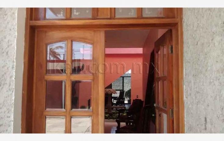Foto de casa en venta en carretera a la barra km 8, el paraíso, tuxpan, veracruz, 1986432 no 11