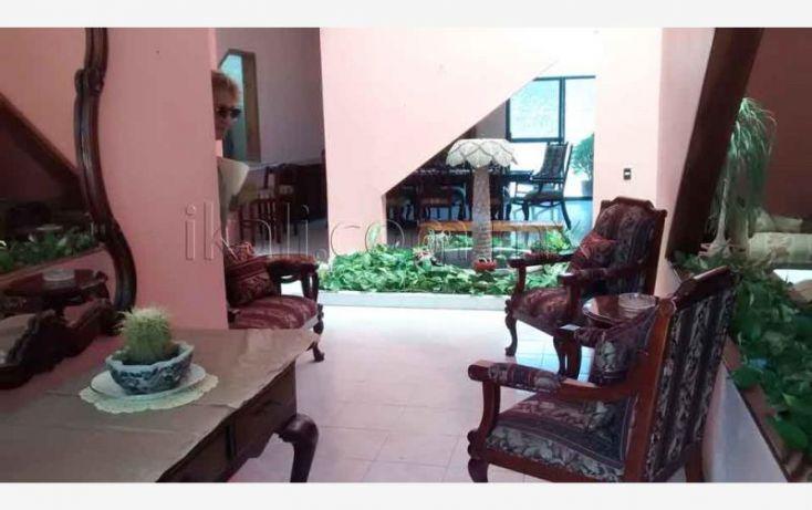 Foto de casa en venta en carretera a la barra km 8, el paraíso, tuxpan, veracruz, 1986432 no 12