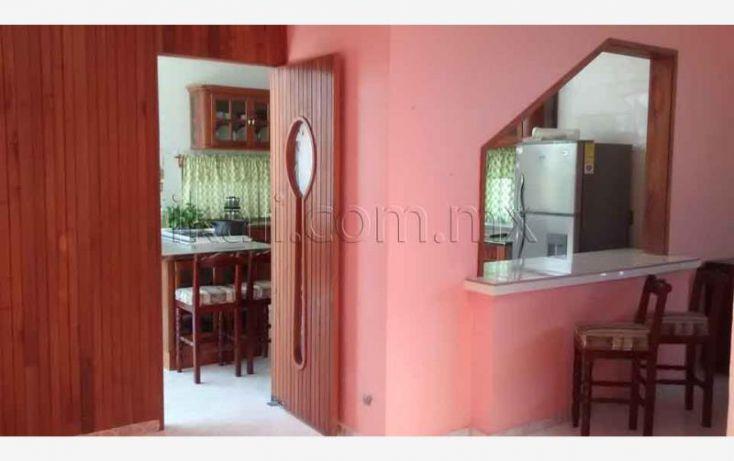 Foto de casa en venta en carretera a la barra km 8, el paraíso, tuxpan, veracruz, 1986432 no 14