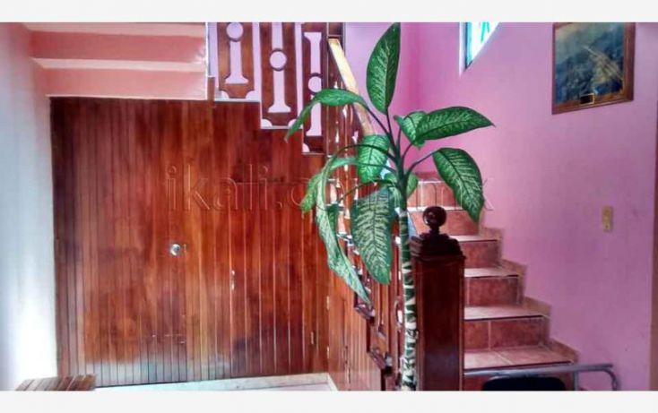 Foto de casa en venta en carretera a la barra km 8, el paraíso, tuxpan, veracruz, 1986432 no 15