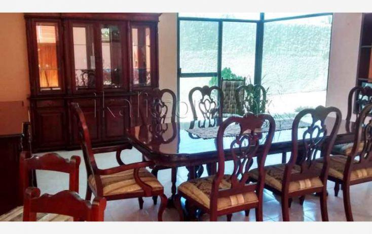 Foto de casa en venta en carretera a la barra km 8, el paraíso, tuxpan, veracruz, 1986432 no 17