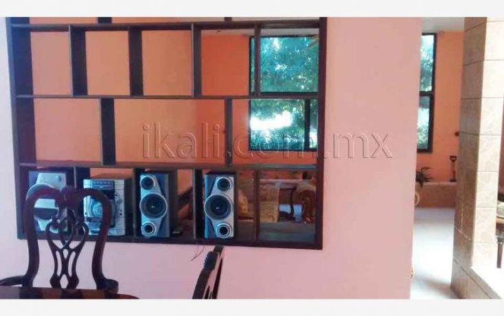 Foto de casa en venta en carretera a la barra km 8, el paraíso, tuxpan, veracruz, 1986432 no 18