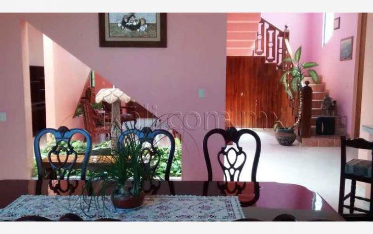 Foto de casa en venta en carretera a la barra km 8, el paraíso, tuxpan, veracruz, 1986432 no 20