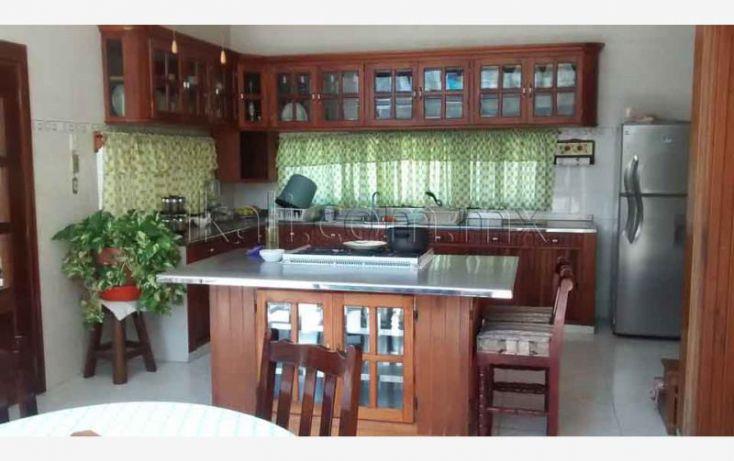 Foto de casa en venta en carretera a la barra km 8, el paraíso, tuxpan, veracruz, 1986432 no 22