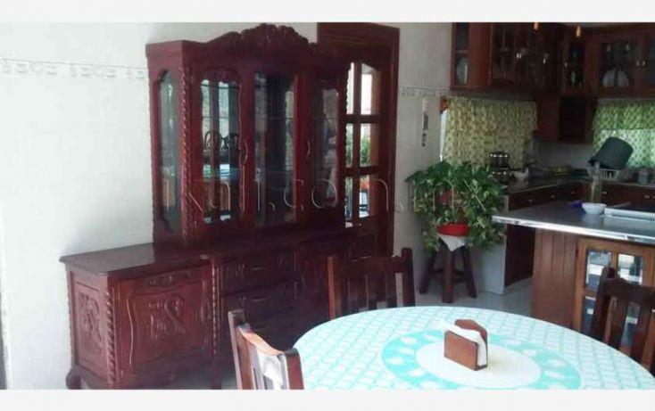 Foto de casa en venta en carretera a la barra km 8, el paraíso, tuxpan, veracruz, 1986432 no 23