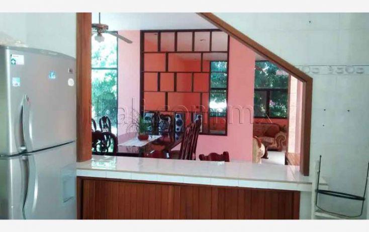Foto de casa en venta en carretera a la barra km 8, el paraíso, tuxpan, veracruz, 1986432 no 24