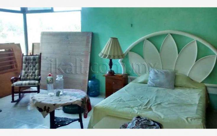 Foto de casa en venta en carretera a la barra km 8, el paraíso, tuxpan, veracruz, 1986432 no 26