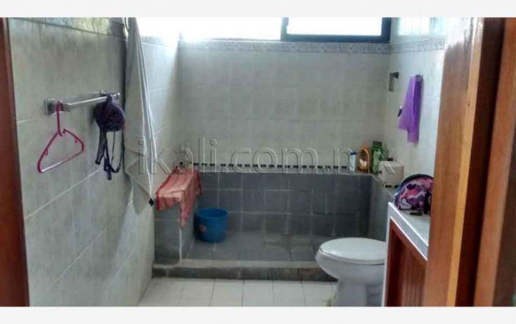 Foto de casa en venta en carretera a la barra km 8, el paraíso, tuxpan, veracruz, 1986432 no 27