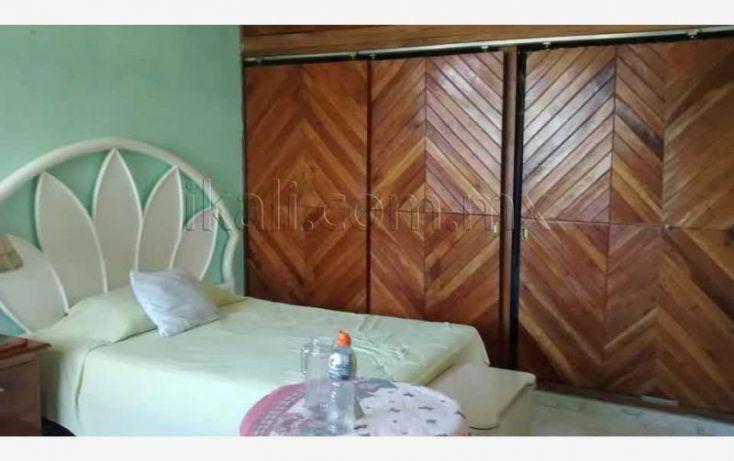 Foto de casa en venta en carretera a la barra km 8, el paraíso, tuxpan, veracruz, 1986432 no 28