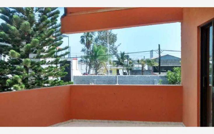 Foto de casa en venta en carretera a la barra km 8, el paraíso, tuxpan, veracruz, 1986432 no 30