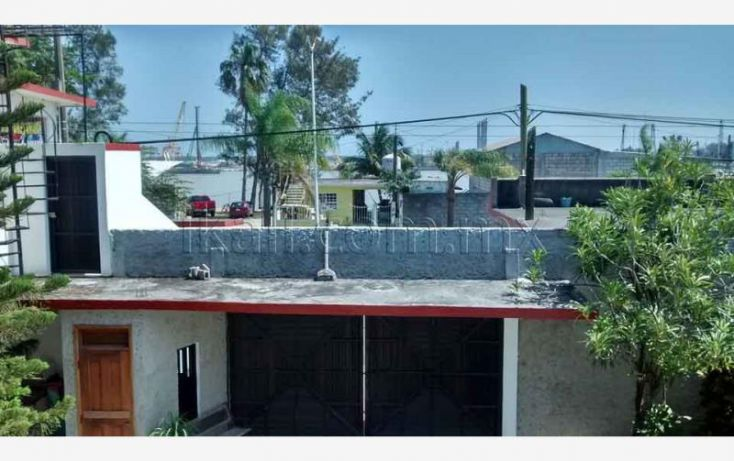 Foto de casa en venta en carretera a la barra km 8, el paraíso, tuxpan, veracruz, 1986432 no 31