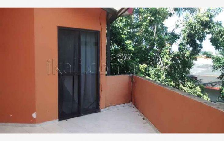 Foto de casa en venta en carretera a la barra km 8, el paraíso, tuxpan, veracruz, 1986432 no 32