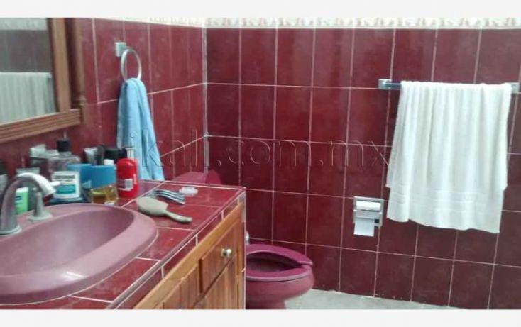 Foto de casa en venta en carretera a la barra km 8, el paraíso, tuxpan, veracruz, 1986432 no 35