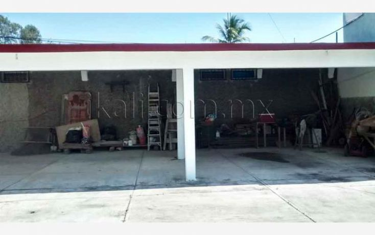 Foto de casa en renta en carretera a la barra km 8, niños héroes, tuxpan, veracruz, 1179883 no 07