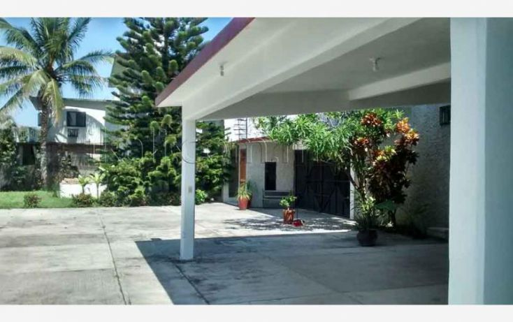 Foto de casa en renta en carretera a la barra km 8, niños héroes, tuxpan, veracruz, 1179883 no 08