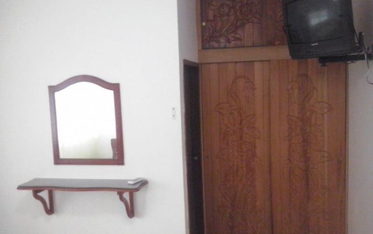 Foto de departamento en renta en carretera a la barra, la calzada, tuxpan, veracruz, 1602604 no 07