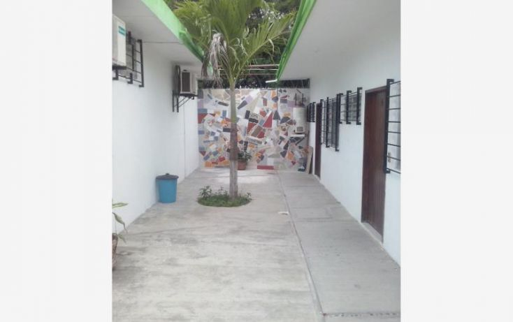 Foto de departamento en renta en carretera a la barra, la calzada, tuxpan, veracruz, 1602604 no 12